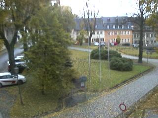 Webcam Bild Markt